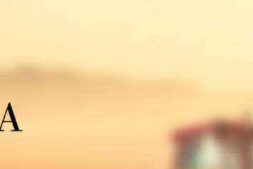 zavse.eu na sejmu AGRA 2019 banner